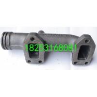 P13排气支管0107 W1645