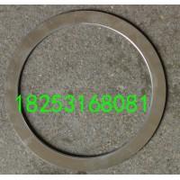 排气管垫115/140 W1679