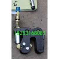 液压锁 天锦(右) W1803