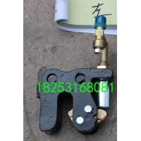 液压锁 天锦(左) W1804
