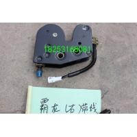 液压锁 霸龙(右)带线 W1808