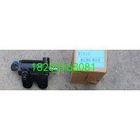 液压锁缸 格尔发 W1810