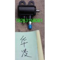 液压锁缸 华凌 W1811