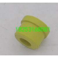 液压锁衬套 T5/C7 W2217