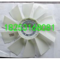 风扇叶(68环保)64mm* W2179
