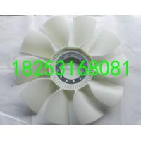 68风扇叶(环保)620-10叶 W1473