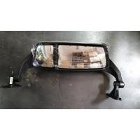 重汽T7H左后视镜总成电动WG1671770110