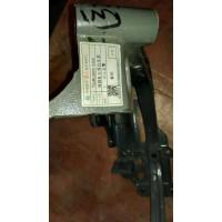 752W42993-0102/T5G保险杠右支架