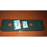 WG9432520005/T5G钢板滑轨