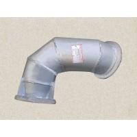 DZ95319540060  排气管Beplay2(一)