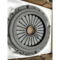 T7H离合器压盘AZ9921160200/-21型/亲人扫码