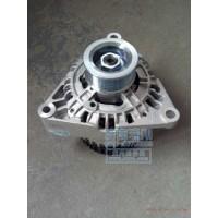 重汽發電機VG1246090005