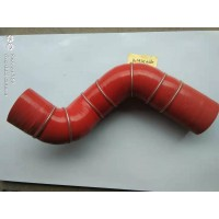 欧曼中冷器胶管H0119305052A0
