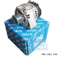 重汽豪沃依斯科拉发电机VG1560090011