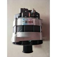 082V26101-7278,JFZ2980ZH1发电机