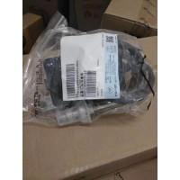 氮氧化物传感器H0125090101A0