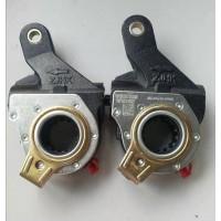 制动间隙自动调整臂(左) (QT435D0-3551010)