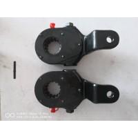 制动间隙自动调整臂(右)(QT435S0-3551020)