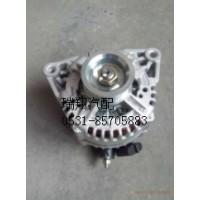 重汽发电机WG1095094002