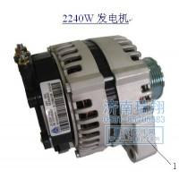 WG1095094001重汽发电机