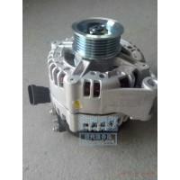 重汽发电机VG1560090011