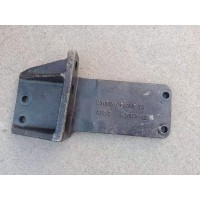 H0101050090A0欧曼 发动机托架