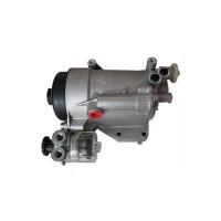 201V1250-7291燃油滤清器