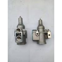 空滤器调压阀WG2203250011