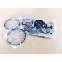 SGKYJ-XLB  双缸空压机修理包