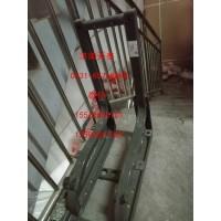 WG9925560200尿素箱支架总成 汕德卡配件