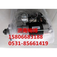 大宇DH500L挖机马达300516-00020