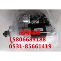 小松PC400起动机0-23000-8300