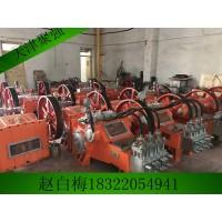 花管灌注浆机 高压注浆泵变频泵及配件