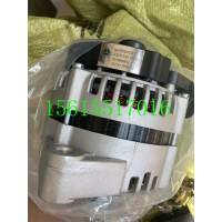 VG1095094002重汽发动机发电机