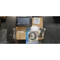 WG9918788072/车辆监控设备