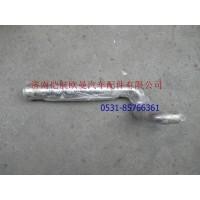 H0119304072A0中冷器进气钢管东康五系