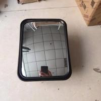 中国重汽豪沃小方镜