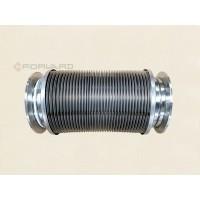 DZ9X259543001 保温型挠性软管