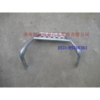 H4845013005A06A0吊挂脚踏板GTL自卸左右