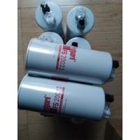 矿山机械液压滤芯FS20022