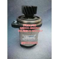 浦沅起重机齿轮泵、助力泵QC32/13-ST