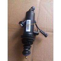 711W30715-6152离合器总泵T5G