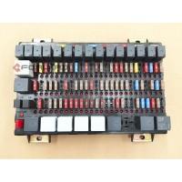 DZ97189584383 中央电器装置板 X3000