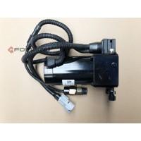 DZ97259820140 油泵电机总成(右置车)