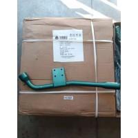 加机油管VG2600010919