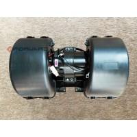 DZ14251841103   鼓风机总成 X3000