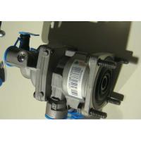 重汽原厂豪沃制动总阀WG9000360520