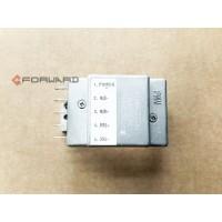 PDZ15221840410B  调速模块 新M3000
