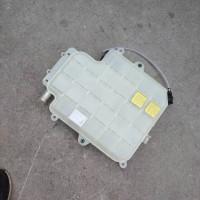 福田欧曼配件副水箱膨胀水箱H0130410800A0