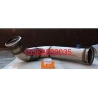 排气管  欧曼0050不锈钢  W2094
